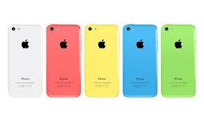 iphone 5s megapixels apple pr罠sente ses iphone 5c et 5s disponibles 罌 partir de 599 et