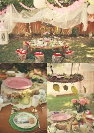7 best fairy birthday images on pinterest fairy birthday party