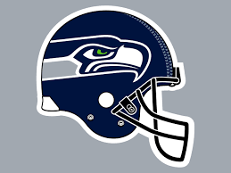 seattle seahawks helmet coloring page gallery clip art library
