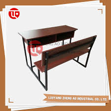 Students Desks And Chairs by Student Desks For Sale South Africa Best Home Furniture Decoration