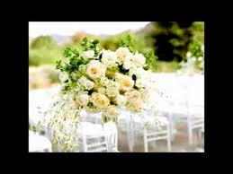 florist in greensboro nc florist greensboro nc 27410