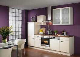 kitchen most popular modern kitchen wall colors kitchen wall