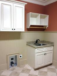 Laundry Room Sinks With Cabinet Laundry Room Sink Cabinets Torneififa