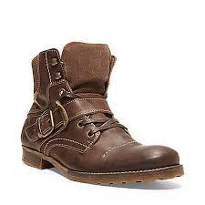 44 best steve madden boots images on pinterest shoes madden