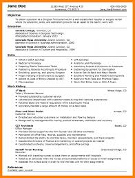 stylist design surgical tech resume 8 surgical tech resume