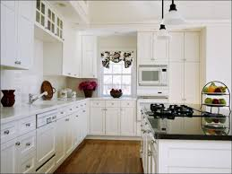 How To Hang Kitchen Cabinet Doors Furniture Wonderful Cabinet Knob Placement Cabinet Knob Position