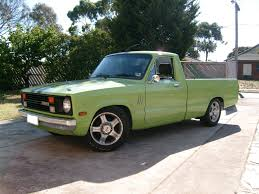 the 25 best ford courier ideas on pinterest c10 chevy truck