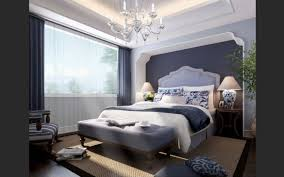 blue bedroom bedroom ideas magnificent blue bedrooms with black furniture