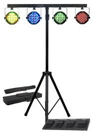 light rentals led light tree package rental from 150 00 for 150 00 in rentals