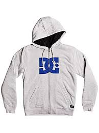 dc apparel find offers online and compare prices at wunderstore