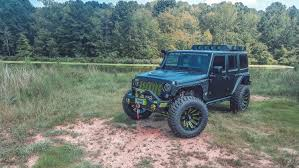 jeep lifted pink jeep jk z2 custom lifted jeeps u2014 sca performance lifted trucks