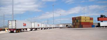 Freeport by Port Freeport Texas Ports Infrastructure