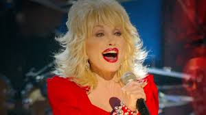 dolly parton joins forces with miley cyrus on u0027the voice u0027 youtube
