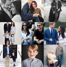 of twenty million reasons why royals social media