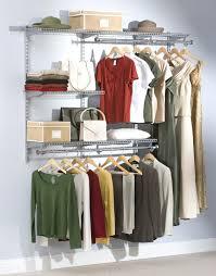 closet design online home depot closet configurations closet design online home depot closet design