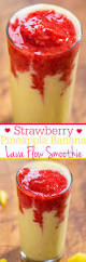 best 25 lava flow drink ideas on pinterest magic bullet shakes