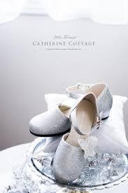 Halloween Wedding Shoes by Catherine Cottage Rakuten Global Market Shoe Clips Little