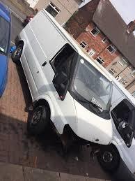lexus is200 sport breaking â 200 today lexus is200 sport london car parts u0026 accessories