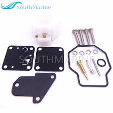 carburetor yamaha outboard reviews online shopping carburetor