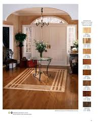 bruce hardwood floors houses flooring picture ideas blogule