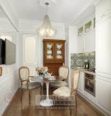 modern french neoclassical interior design google search home