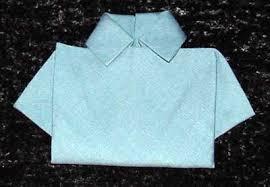 how to make fancy table napkins fancy napkin folding techniques