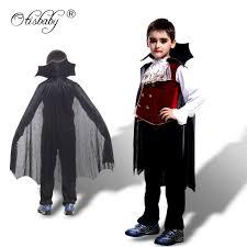 halloween costumes vampire for kids online get cheap vampire boys costume aliexpress com alibaba group