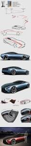 lexus invader wiki 43 best concepts images on pinterest planes vehicles and cool cars