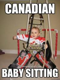 Babysitting Meme - thechive files wordpress com 2017 01 canadian memes courtesy of