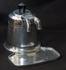 vintage espresso maker vintage stove top espresso maker mignon 2 tazze made in italy