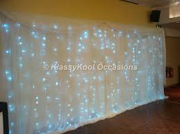wedding backdrop hire wedding backdrop hire manchester and the northwest