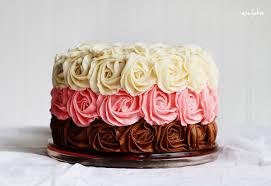 picture cakes neapolitan cake i am baker