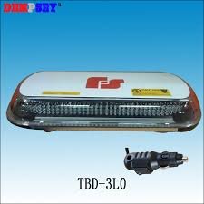 Brightest Led Light Bar by Led Mini Lightbar Promotion Shop For Promotional Led Mini Lightbar
