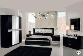ensemble de chambre laque noir ensemble chambre a coucher lignemeuble com