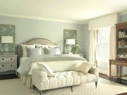 light bedroom colors colors for bedroom walls colors for bedrooms walls calm colors