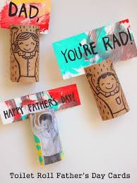 s day cards for kids 10 artistic s day gifts kids can make