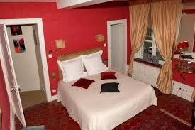 arras chambre d hotes la corne d or chambre la baroque arras centre chambres d hôte à