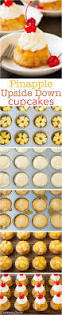 best 25 pineapple upside ideas on pinterest pineapple upside