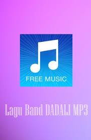 download lagu mp3 dadali renungan malam lagu band dadali mp3 apk download free music audio app for