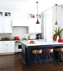 contemporary kitchen wallpaper ideas contemporary kitchen decorating contemporary kitchen decorating