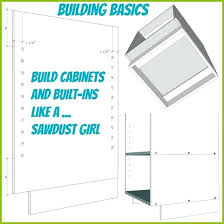 free woodworking plans kitchen cabinets quick kitchen cabinet basics cabinet building basics free woodworking