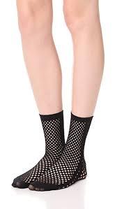 emilio cavallini emilio cavallini open socks shopbop save up to 25 use code