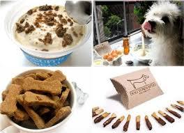 gourmet dog treats gourmet dog treats food purewow