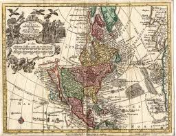 africa e asia mappa seutter americas europa africa asia in the world continents