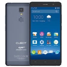 cubot cheetah smartphone 4g android 6 0 os mtk6753a octa core 5 5