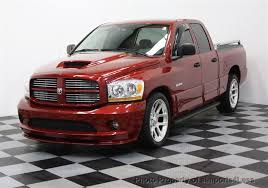 dodge ram srt 10 2006 used dodge ram srt 10 srt 10 cab at eimports4less