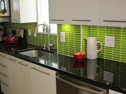 do it yourself kitchen backsplash ideas kitchen backsplash contemporary subway tile backsplash in