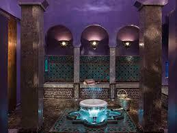 Wohnzimmerm El Dubai Luxushotel Rabat U2013 Sofitel Rabat Jardin Des Roses