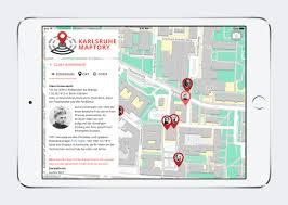 U Form K He Kaufen Karlsruhe Maptory Portfolio Renata Sas