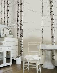 wohnung dekorieren tapeten deko fr die wohnung moderne mbel graue farbe neutrales farbschema